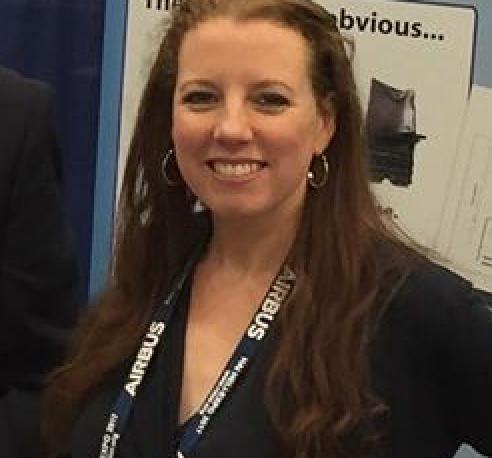 Courtney Lawyer